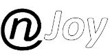 Band N-Joy