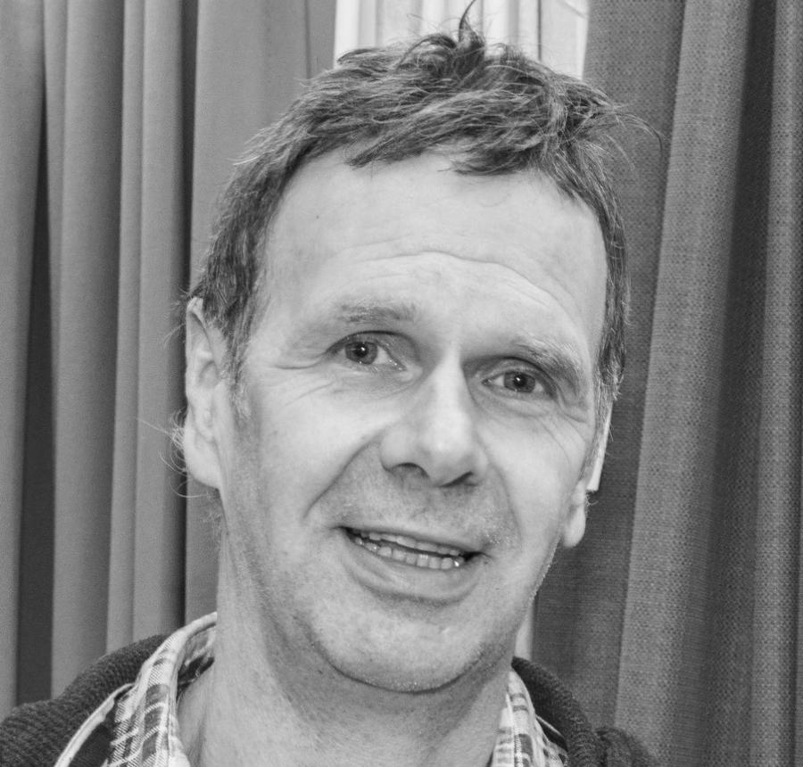 Alfred Voorthuijsen